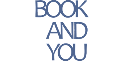Book and you – eine Veranstaltungsreihe